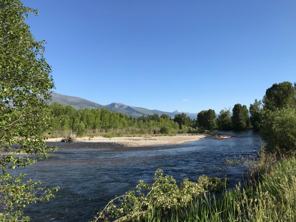 land-river-1