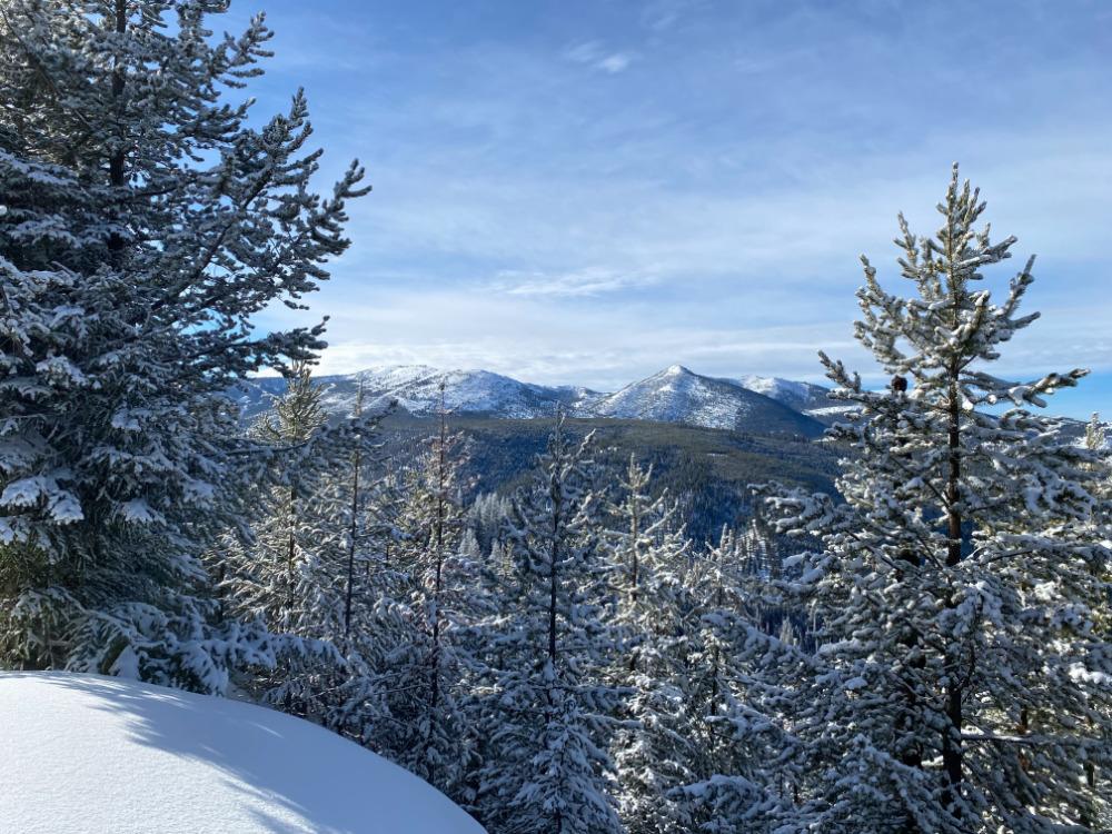 land-snow-1